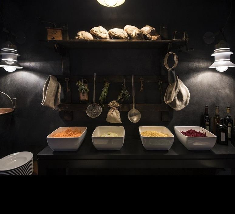Santorini a fixed stem sputnik estudio marset a654 023 luminaire lighting design signed 20579 product