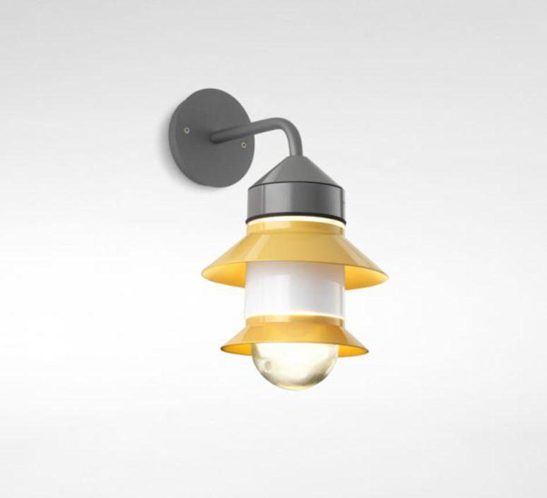 Santorini a fixed stem sputnik estudio marset a654 023 luminaire lighting design signed 36106 product