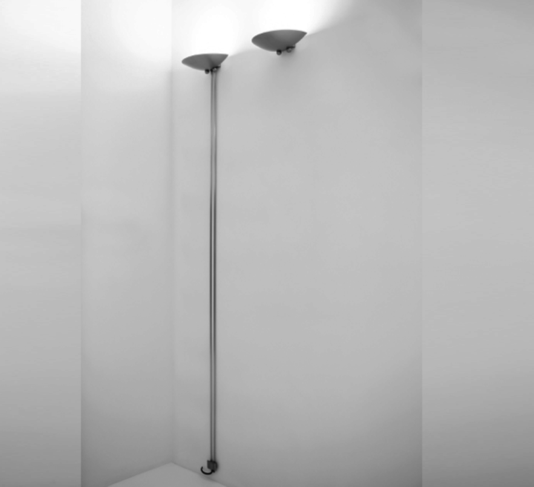 Saucer gilles derain applique murale wall light  lumen center italia sauc166l  design signed 52543 product