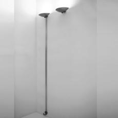Saucer gilles derain applique murale wall light  lumen center italia sauc166l  design signed 52543 thumb