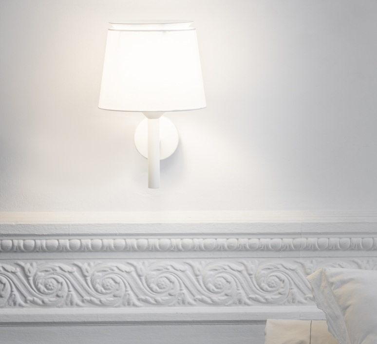 Savoy isaac pineiro applique murale wall light  faro 20300 20310  design signed nedgis 81291 product
