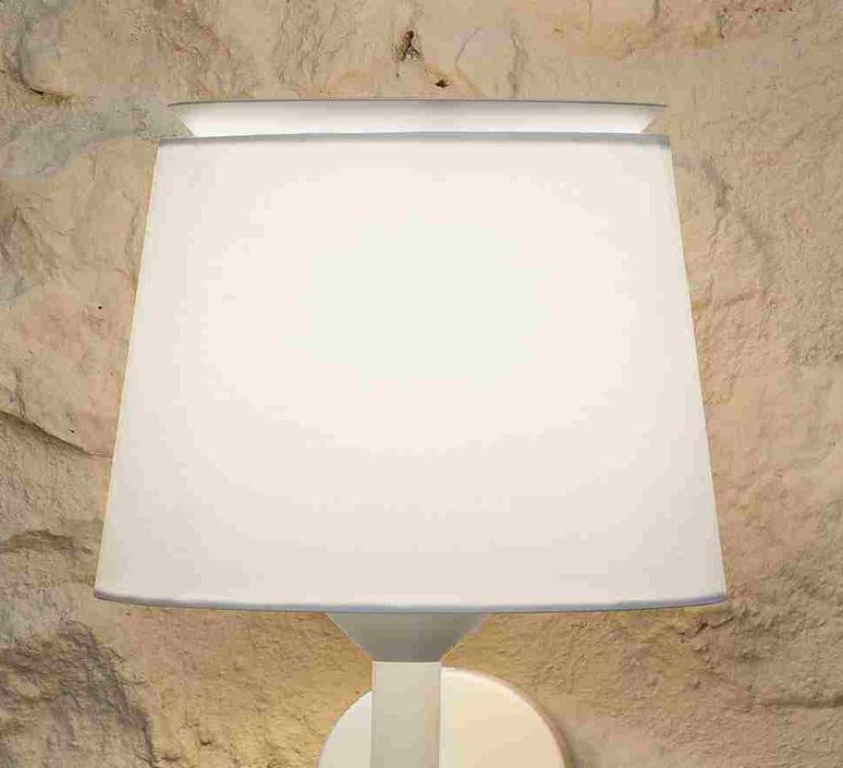 Savoy liseuse isaac pineiro applique murale wall light  faro 20302 20310  design signed nedgis 81231 product