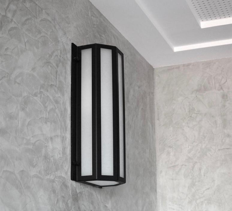 Scanea 700  applique murale wall light  raphael armand scanea 700  design signed 70885 product