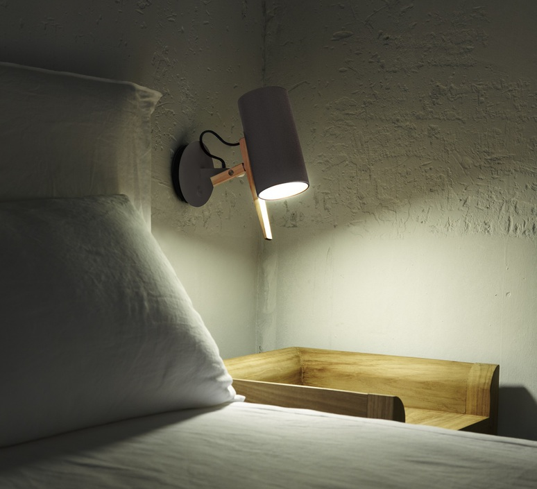 Scantling mathias hahn marset a626 007 luminaire lighting design signed 28776 product