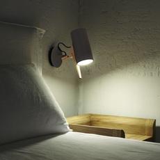 Scantling mathias hahn marset a626 007 luminaire lighting design signed 28776 thumb