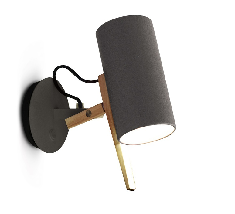 Scantling mathias hahn marset a626 007 luminaire lighting design signed 28777 product