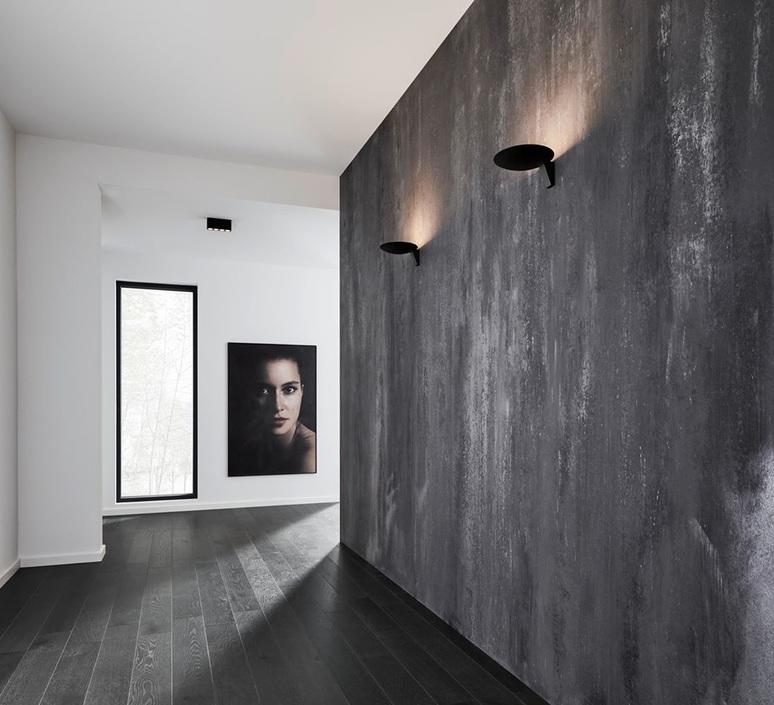 Scava studio wever ducre applique murale wall light  wever et ducre 350168b3  design signed nedgis 91761 product