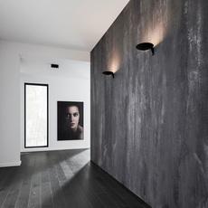 Scava studio wever ducre applique murale wall light  wever et ducre 350168b3  design signed nedgis 91761 thumb