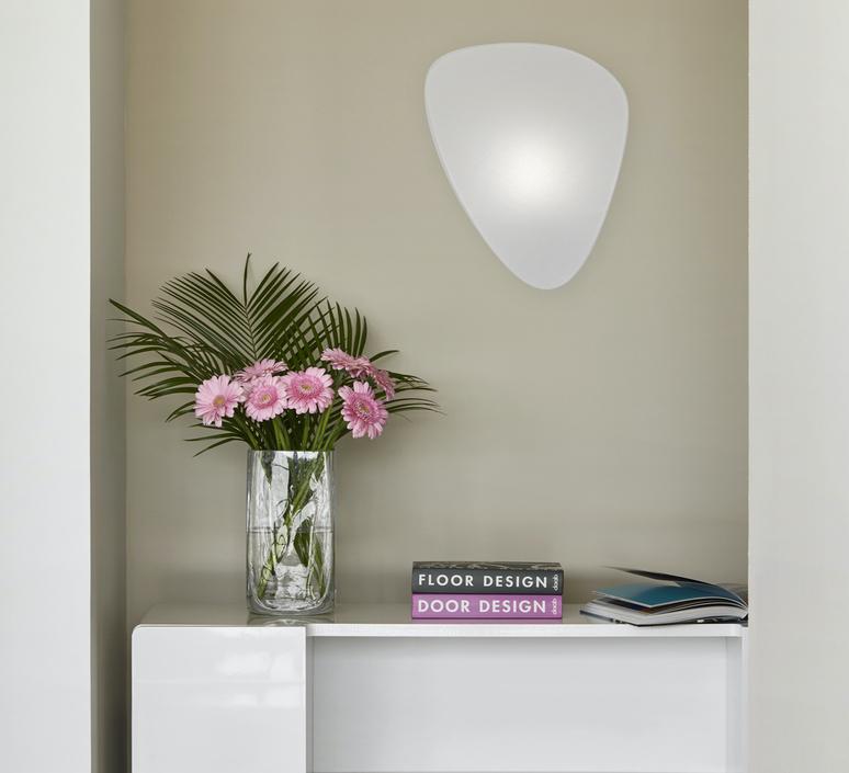 Screen murano studio market set applique murale wall light  market set 654555  design signed nedgis 94360 product