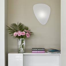 Screen murano studio market set applique murale wall light  market set 654555  design signed nedgis 94360 thumb