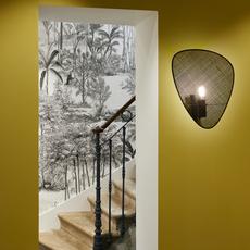 Screen studio market set applique murale wall light  market set 655544  design signed nedgis 94387 thumb