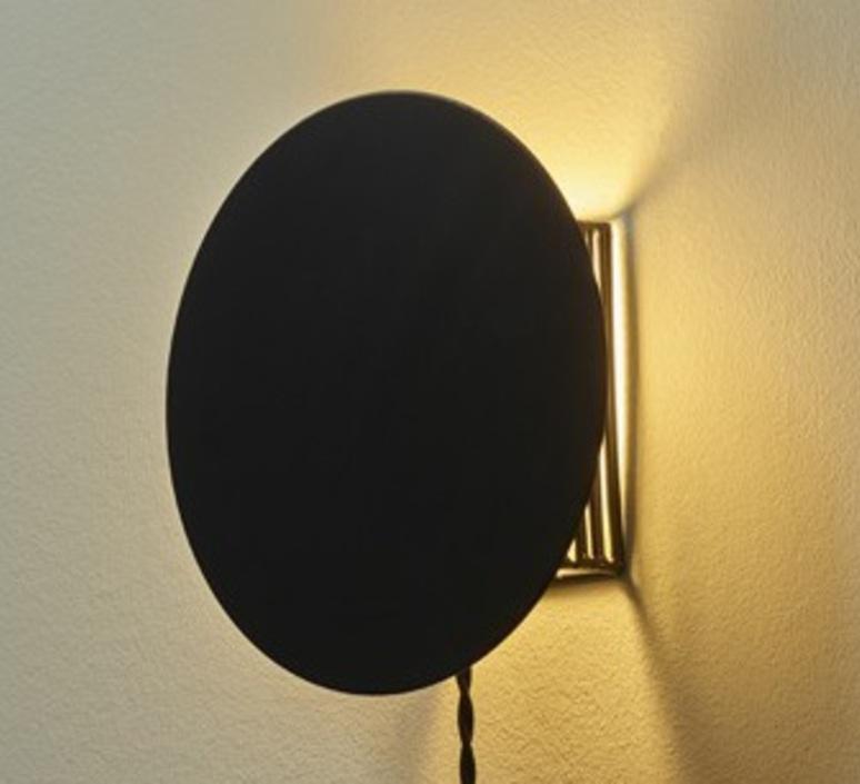 Scudo antonio sciortino applique murale wall light  serax b7219011  design signed nedgis 66779 product