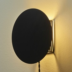 Scudo antonio sciortino applique murale wall light  serax b7219011  design signed nedgis 66779 thumb