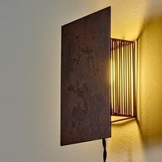 Scudo antonio sciortino applique murale wall light  serax b7219013  design signed nedgis 66784 thumb
