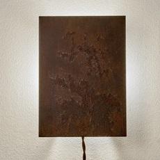 Scudo antonio sciortino applique murale wall light  serax b7219013  design signed nedgis 66785 thumb