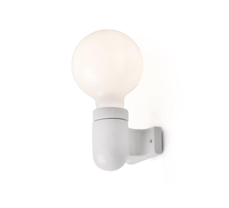 Sera estudi ribaudi applique murale wall light  faro 62302  design signed nedgis 68001 product