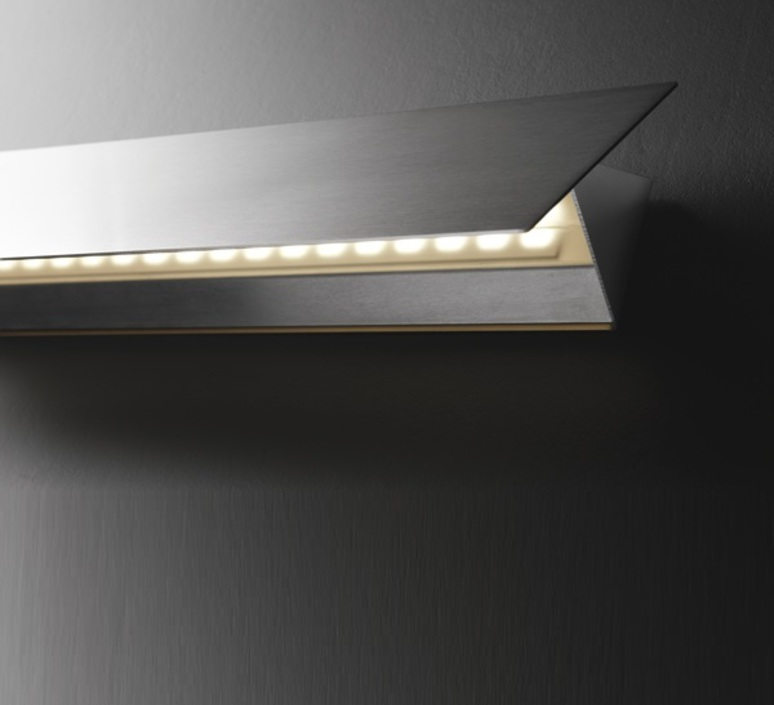 Shadow grande shadow applique murale wall light  karboxx 11pa06lw  design signed nedgis 78230 product