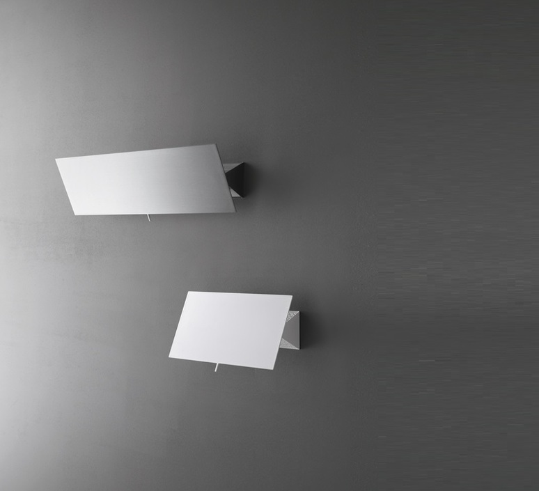 Shadow grande shadow applique murale wall light  karboxx 11pa06lw  design signed nedgis 78231 product