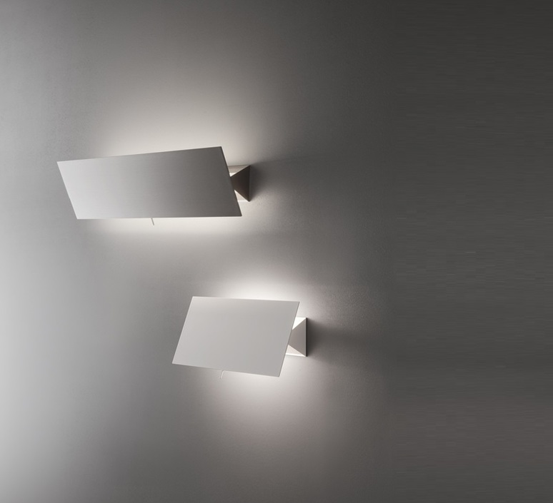 Shadow grande shadow applique murale wall light  karboxx 11pa06lw  design signed nedgis 78233 product