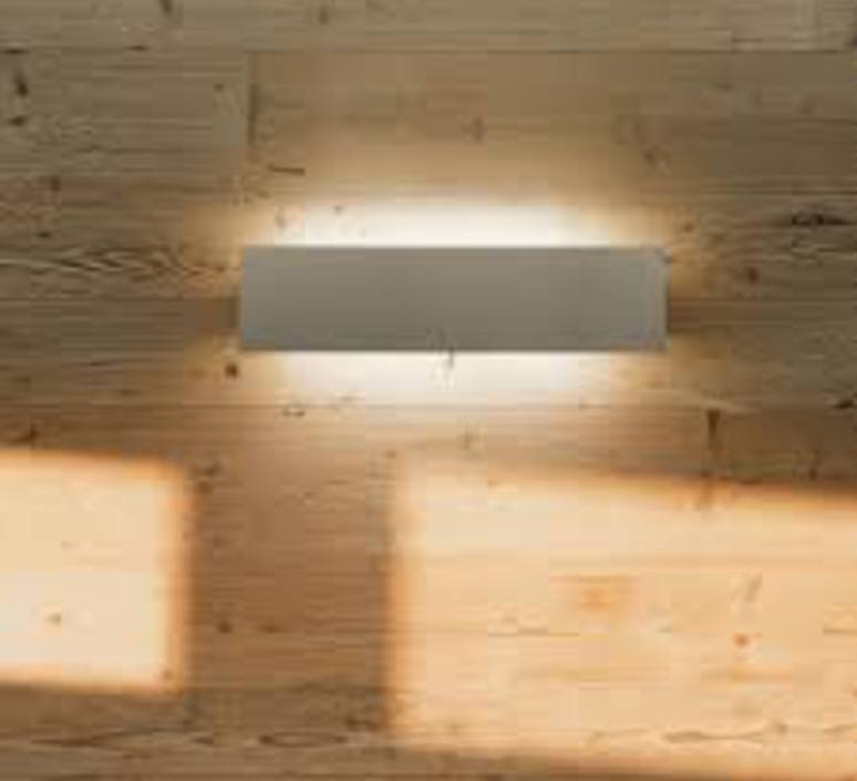 Shadow grande shadow applique murale wall light  karboxx 11pa06lw  design signed nedgis 78234 product