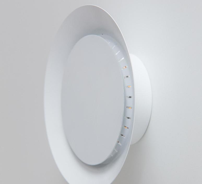Shine moreno de giorgio applique murale wall light  karboxx 20sp11fl 21pa01lw  design signed 56460 product