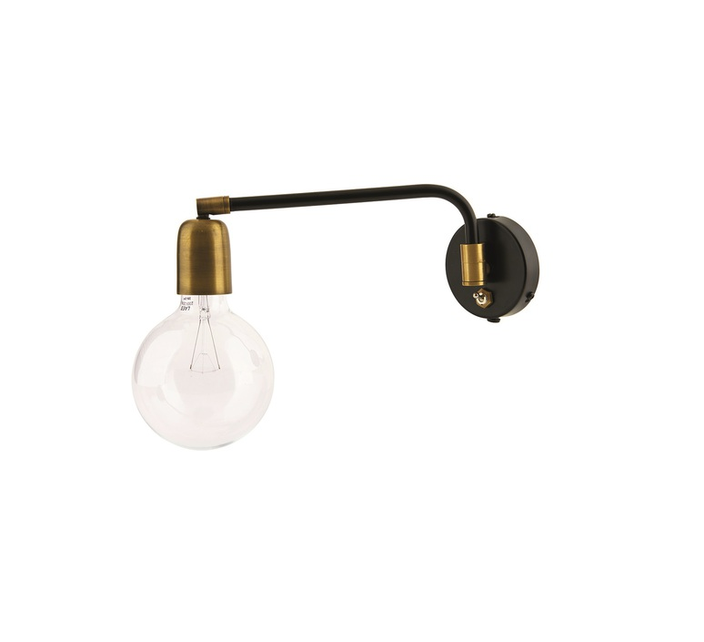 Molecular studio house doctor applique murale wall light  house doctor cb0812  design signed 35879 product
