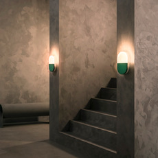 Slab w20 dali  caine heintzman applique murale wall light  andlight sla w20 w grn 27 dal 230  design signed nedgis 90099 thumb