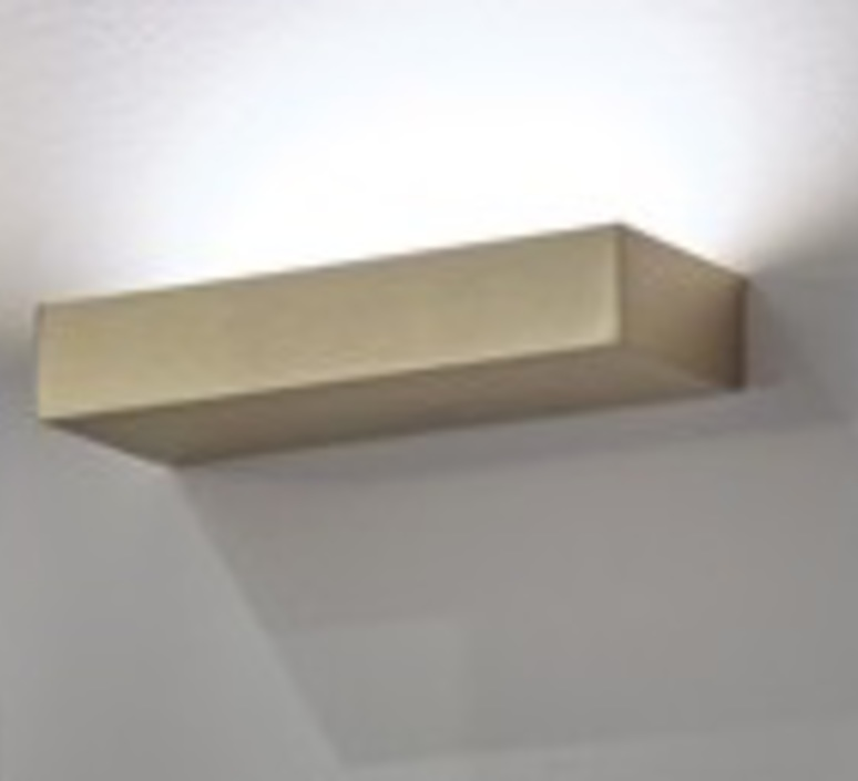 Sofisticato 13 koen van guijze applique murale wall light  serax b7219370  design signed nedgis 66809 product