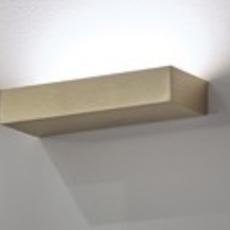 Sofisticato 13 koen van guijze applique murale wall light  serax b7219370  design signed nedgis 66809 thumb