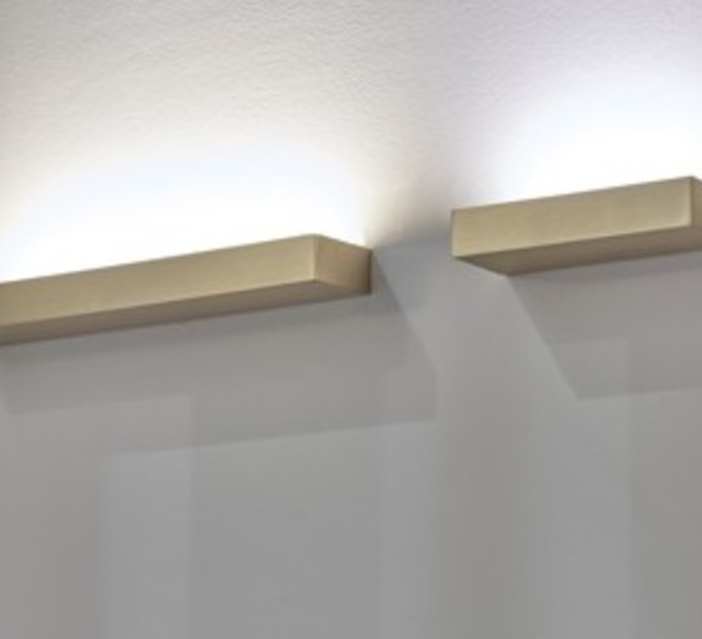 Sofisticato 13 koen van guijze applique murale wall light  serax b7219370  design signed nedgis 66810 product