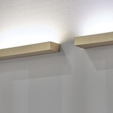 Sofisticato 13 koen van guijze applique murale wall light  serax b7219370  design signed nedgis 66810 thumb