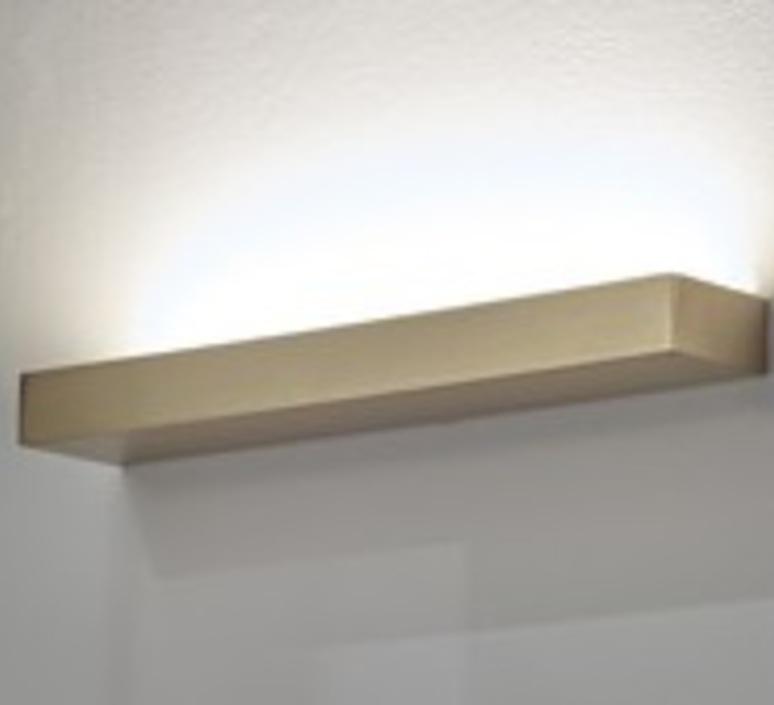 Sofisticato 14 koen van guijze applique murale wall light  serax b7219371  design signed nedgis 66806 product