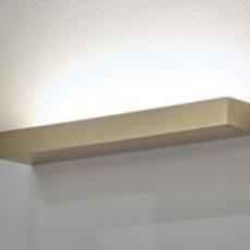 Sofisticato 14 koen van guijze applique murale wall light  serax b7219371  design signed nedgis 66806 thumb