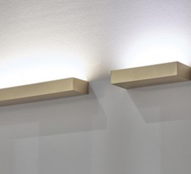 Sofisticato 14 koen van guijze applique murale wall light  serax b7219371  design signed nedgis 66807 product