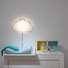 Soft light roberto celada et raquel esteve applique murale wall light  buokids bksfanu02  design signed 54083 thumb