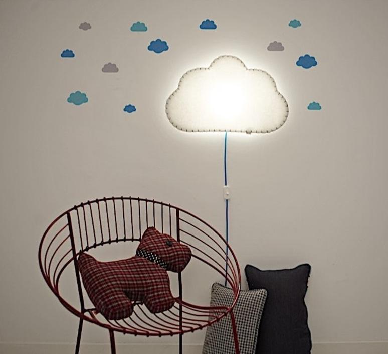 Soft light roberto celada et raquel esteve applique murale wall light  buokids bksfanu02  design signed 54088 product