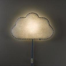Soft light roberto celada et raquel esteve applique murale wall light  buokids bksfanu02  design signed 54089 thumb