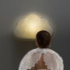 Soft light roberto celada et raquel esteve applique murale wall light  buokids bksfanu02  design signed 54107 thumb