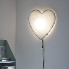 Soft light roberto celada et raquel esteve applique murale wall light  buokids bksfaco02  design signed 54032 thumb