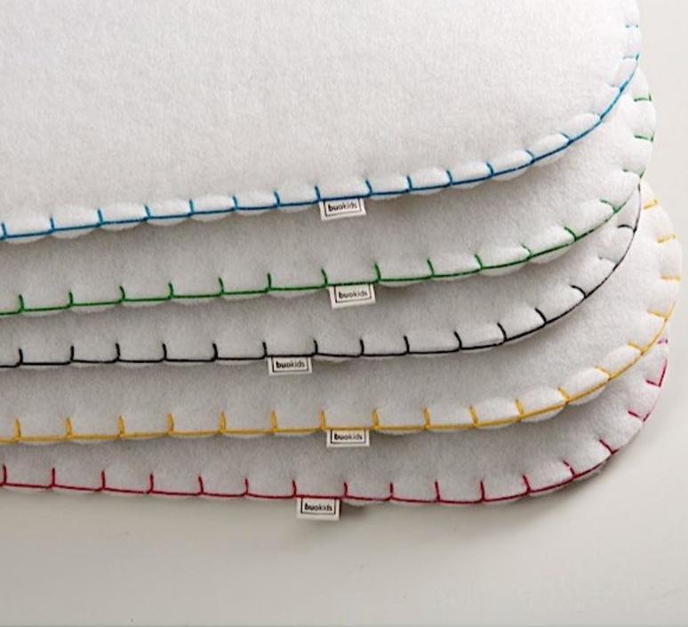 Soft light roberto celada et raquel esteve applique murale wall light  buokids bksfaco02  design signed 54035 product