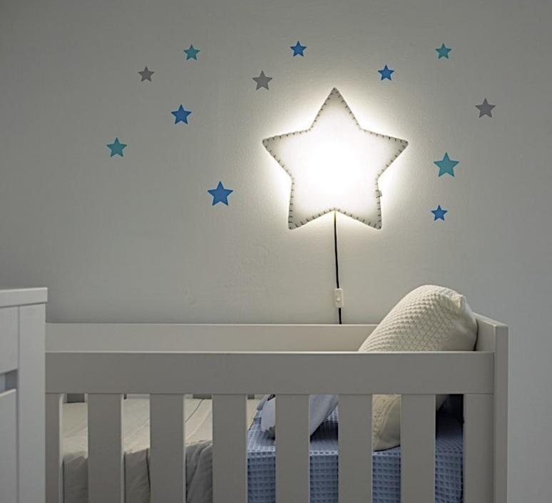Soft light roberto celada et raquel esteve applique murale wall light  buokids bksfaes05  design signed 54068 product