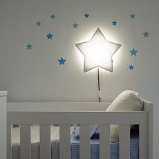 Soft light roberto celada et raquel esteve applique murale wall light  buokids bksfaes05  design signed 54068 thumb