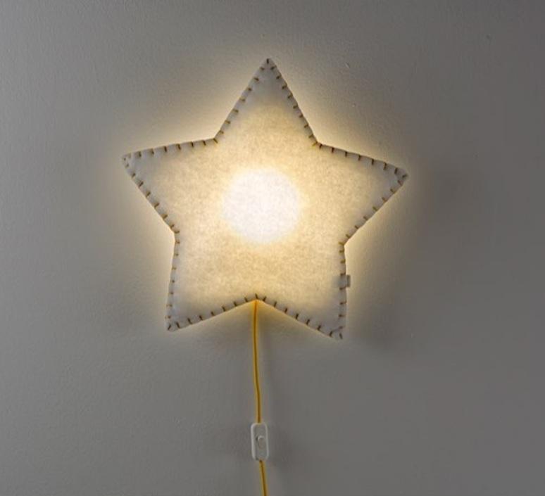 Soft light roberto celada et raquel esteve applique murale wall light  buokids bksfaes04  design signed 54073 product