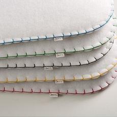 Soft light roberto celada et raquel esteve applique murale wall light  buokids bksfaco04  design signed 54057 thumb