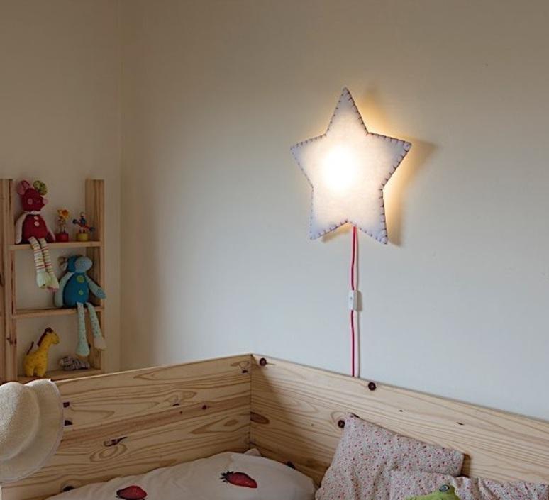 Soft light roberto celada et raquel esteve applique murale wall light  buokids bksfaes01  design signed 54076 product