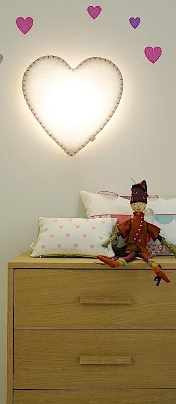 Lampe Buokids Design Luminaire Et Signé Luminaires Nedgis 8PkXn0Ow