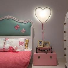 Soft light roberto celada et raquel esteve applique murale wall light  buokids bksfaco01  design signed 54043 thumb