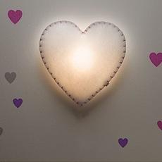 Soft light roberto celada et raquel esteve applique murale wall light  buokids bksfaco01  design signed 54047 thumb