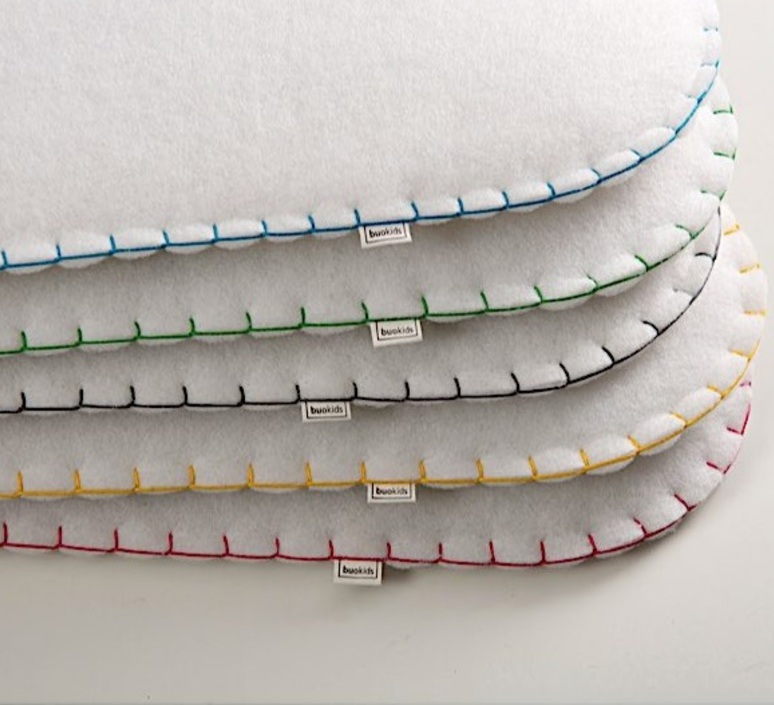 Soft light roberto celada et raquel esteve applique murale wall light  buokids bksfaco01  design signed 54063 product