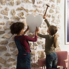 Soft light roberto celada et raquel esteve applique murale wall light  buokids bksfaco01  design signed 54064 thumb